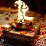 Oline Puja, E-Puja, Astrology Puja Packages