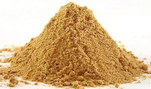 Safed Chandan Powder, White Sandalwood